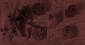 ristorante consegna a domicilio a Padova: Utopia porta piatti di pesce raffinati e gustosi a casa tua. Ordina comodamente: guarda il Menù a domicilio e chiama subito