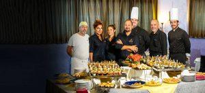 ristorante-utopia-pesce-pizzeria-padova-tradizione-staff-team-consegna-a-domicilio